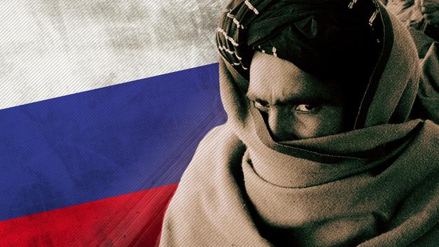 Источники в ФСБ и МО: Россию ударят под дых. Как это будет