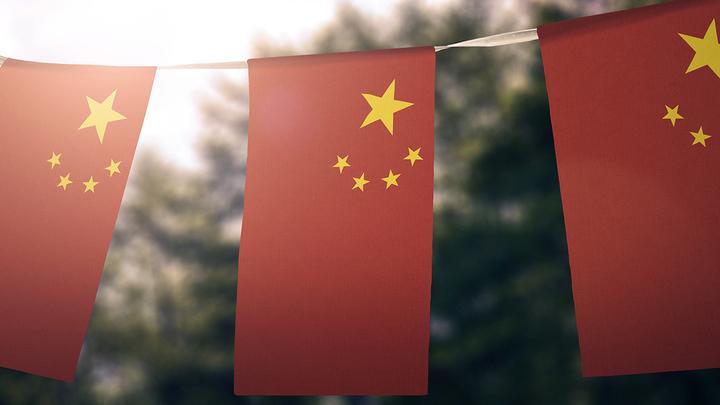 Китай: Обречённый союзник