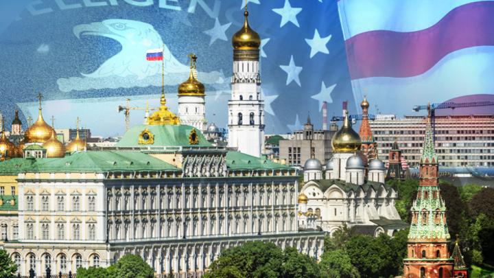 Кто на самом деле виноват в «провале шпиона Смоленкова»