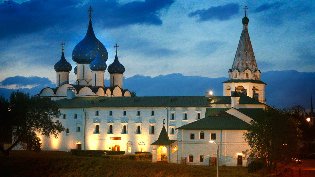 Православный календарь на 19 июня