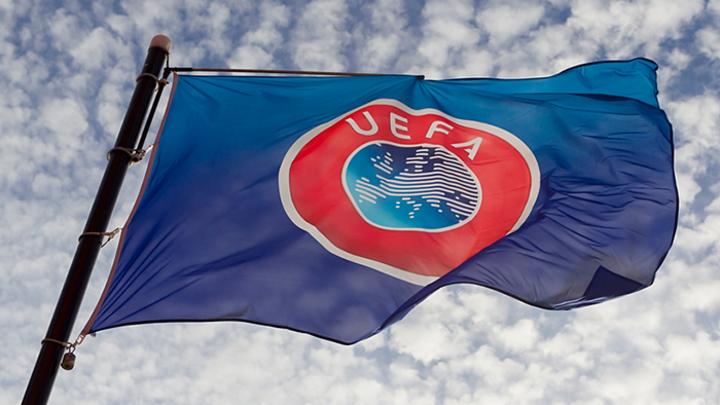 Третий - не лишний: УЕФА учредил новый клубный турнир