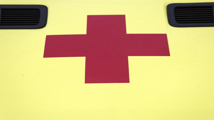 Страховщики выяснили причины плохого лечения рака в России