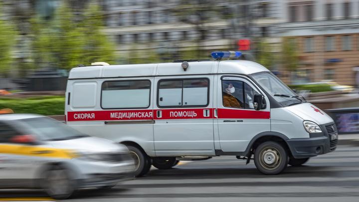 Депутат из КЧР призвал всех подключаться к борьбе с пандемией. Начал с себя