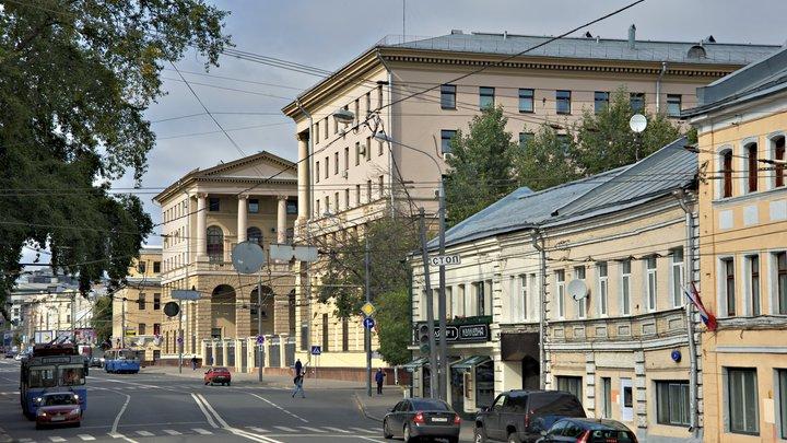 Глава убойного отдела Петровки, 38 заподозрил подчиненных в сговоре с киллером