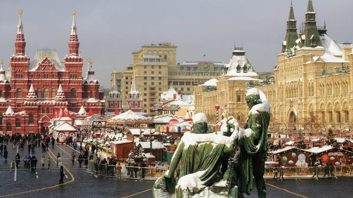 Украина готовится сокрушить Россию: Отмашку ждут лишь от Зеленского - советник