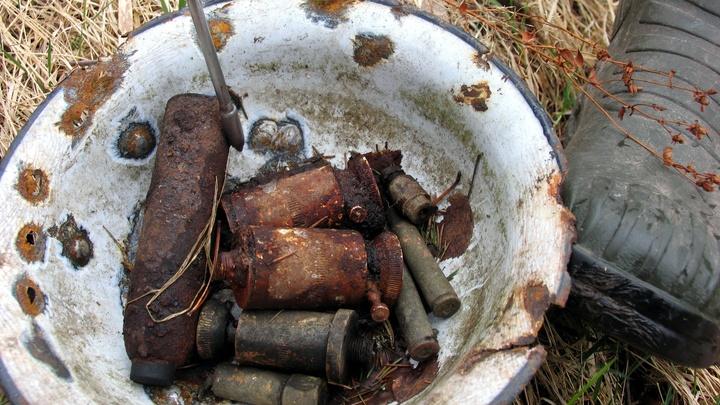 Лично убивали женщин и детей: Поисковики потребовали рассказать о геройствах бывших эсэсовцев