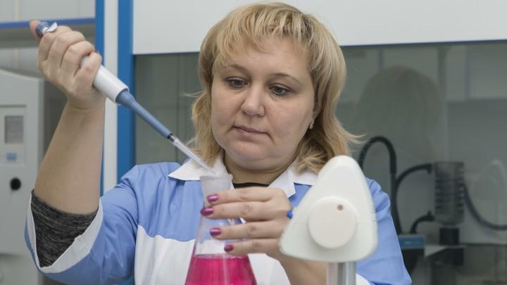 В Челябинске названы реальные заработки чиновников и ученых — где выгоднее работать