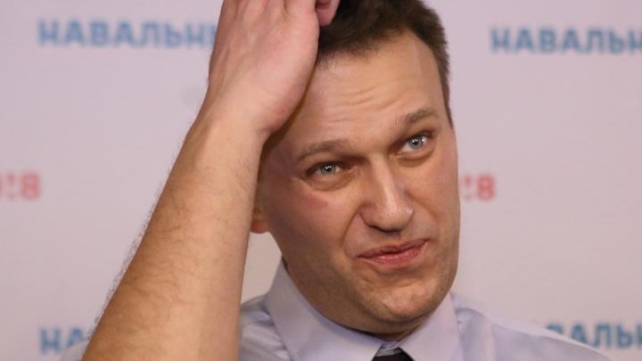 Полный провал: Своим бойкотом Навальный убедил людей пойти на выборы