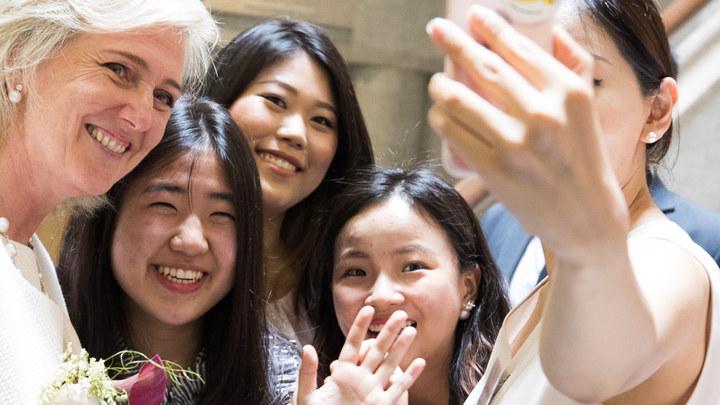Всемирный банк вскрыл «ящик Пандоры» докладом о женском образовании