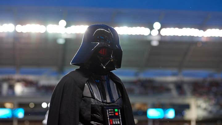 Кошмар фанатов Звездных войн: в Disney перенесли дату выхода девятого эпизода