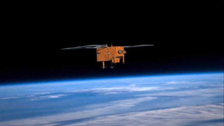 Астрономы оценили опасность мощной магнитной бури для России