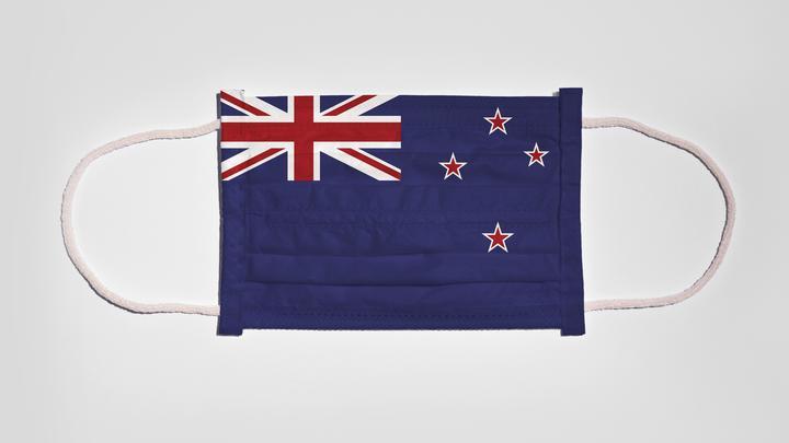 Один больной - и всем локдаун: Власти Новой Зеландии пошли на крайние меры