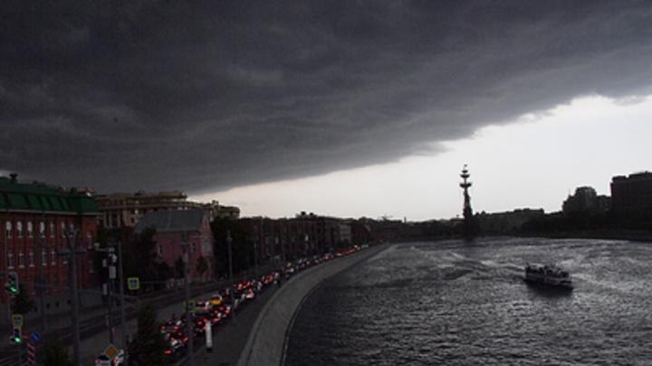 Вильфанд предупредил об очень опасных явлениях в России: Всегда после жары