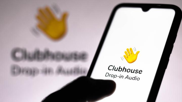 Clubhouse для Android: петербургский разработчик поделился ссылкой для скачивания бесплатно