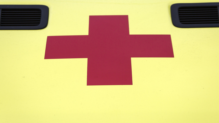 Бунт в самарской ИК № 5 завершился больницей для 12 заключенных