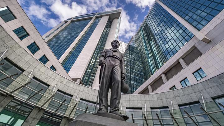 Греф ввёл новый налог в России: Пронько объяснил суть
