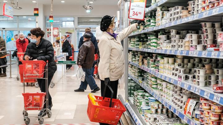 Качество и безопасность молока в Подмосковье под контролем