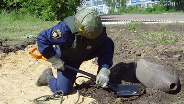 Белорусский офицер спас солдата-срочника от взрыва гранаты