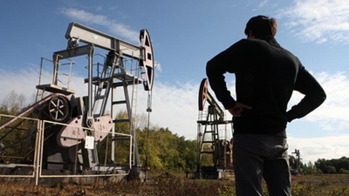 Со вторника в Беларуси вновь подорожает бензин
