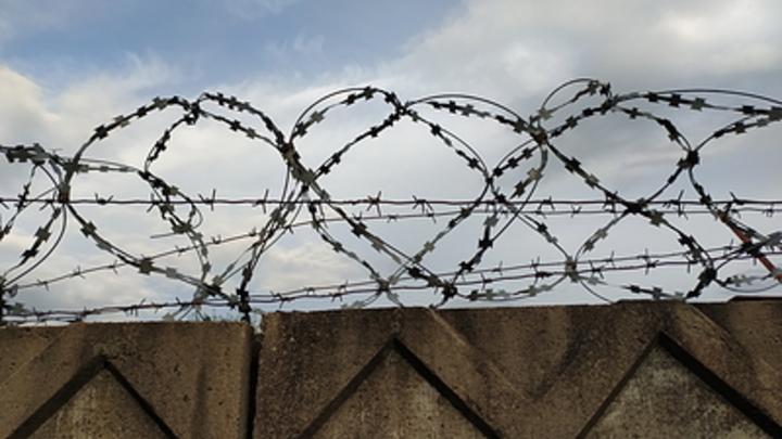 На белорусско-польской границе умер иракский подросток