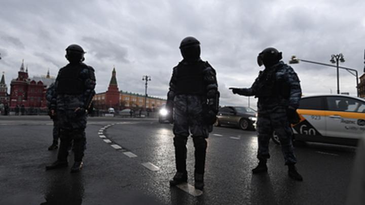 Навального хотят осудить по новому уголовному делу