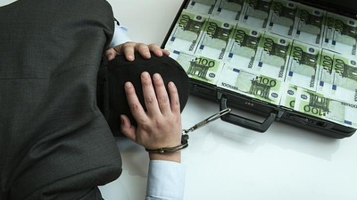 Белорусов, призывающих к санкциям, предлагают сажать на 12 лет