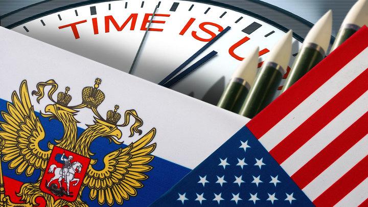 Двойной удар: США поставили России условия по ДРСМД и «керченскому инциденту»