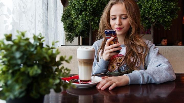Ученые: Лайки в соцсетях расскажут все о семейном положении человека