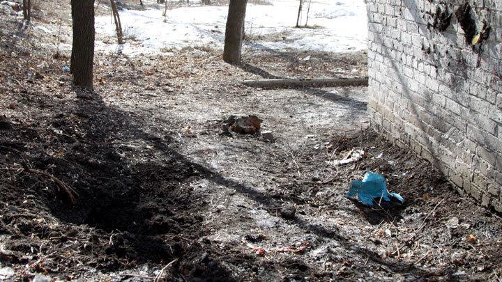 Станут ли теракты в центре Донецка прологом к большому наступлению?