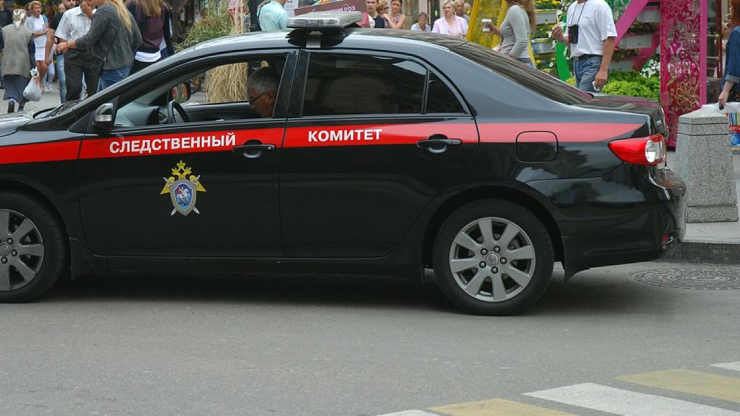 Хабаровские следователи продолжают розыск убийцычемпиона по пауэрлифтингу