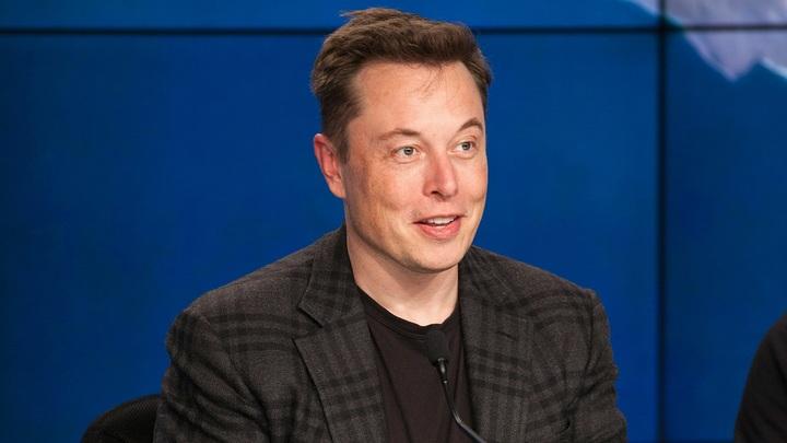 Как тебе такое, Илон Маск? Топ-10 российских изобретений, которыми пользуется весь мир
