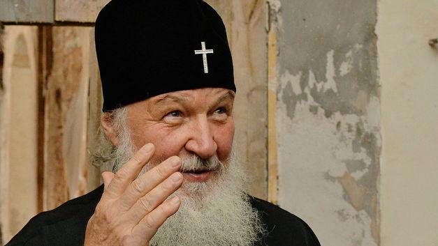 «Есть лекарство от выгорания»: Патриарх Кирилл дал совет молодежным лидерам