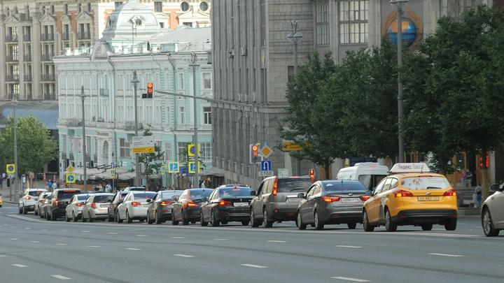 Москва и Подмосковье на разных полюсах: Экологи назвали самые чистые и грязные регионы России