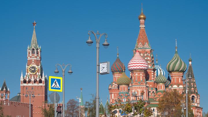 В Москве ждут и Санду, и Попеску, но с их упрямством о хороших ценах на газ можно забыть