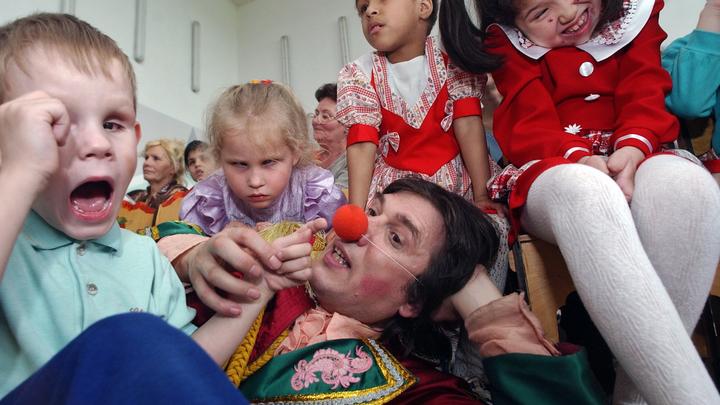 Пансионаты Самарской области могут перевести в штатный режим работы: волонтерам дадут доступ