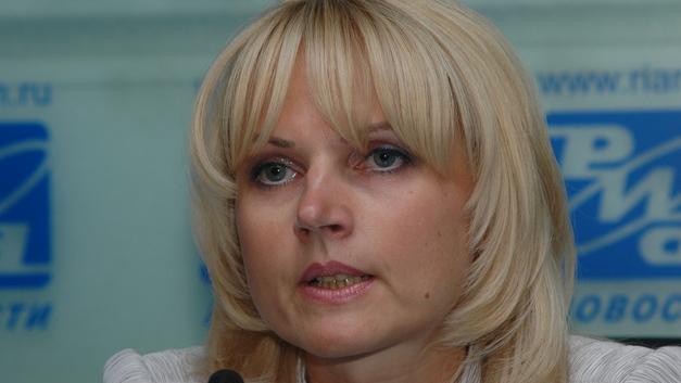 Глава Счетной палаты доложила Путину о проблемах с жильем для пострадавших от потопа в Забайкалье