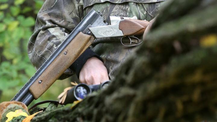 Ковровский охотник случайно застрелил своего друга