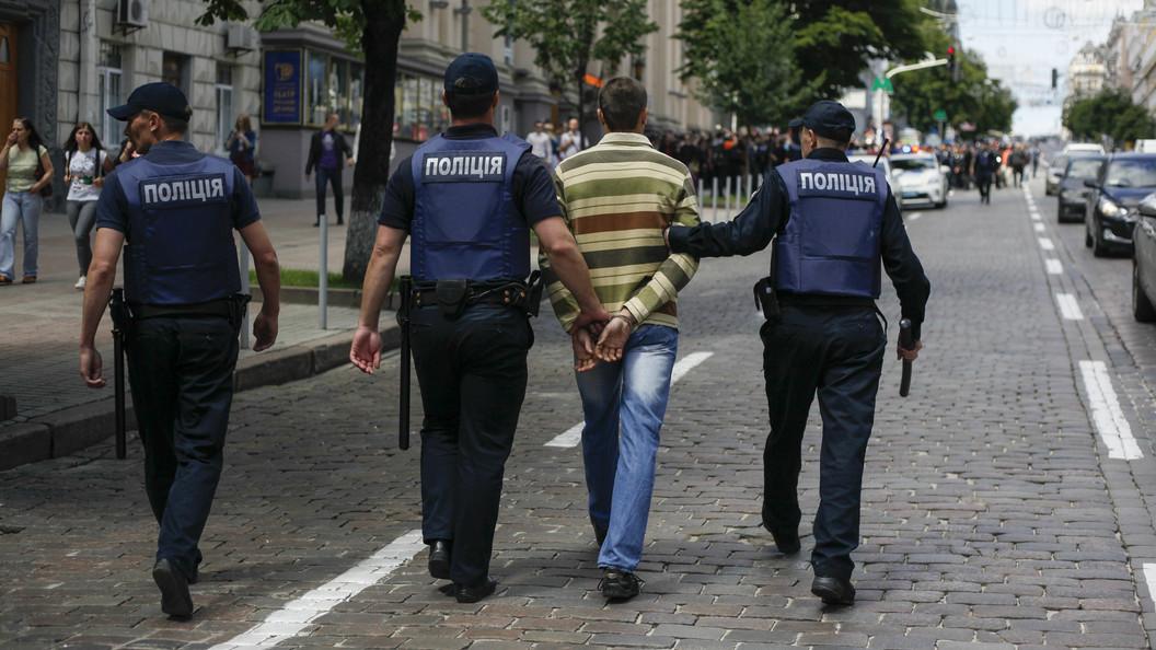 Вдова Вороненкова встала на сторону украинских следователей