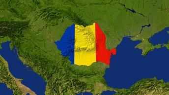 Ушел из жизни румынский король, предавший Гитлера