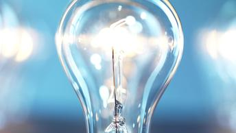 Ученые из Томска создали лампу от депрессии
