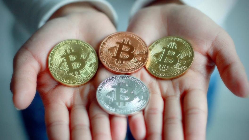 Капитализация биткоина возросла дочетверти триллиона долларов