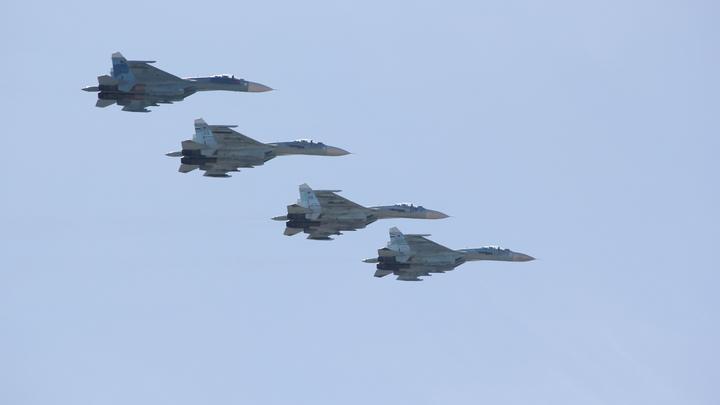 Радары примут за стаю птиц: Названо русское оружие, способное уничтожить любой мегаполис США