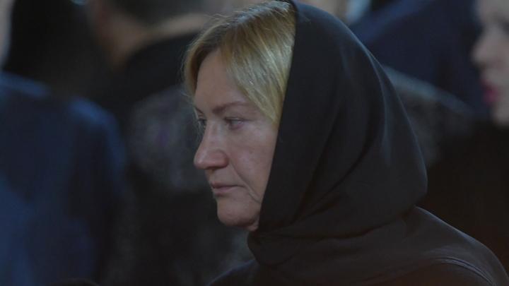 Связь сына Байдена с Батуриной? Путин дал однозначный ответ
