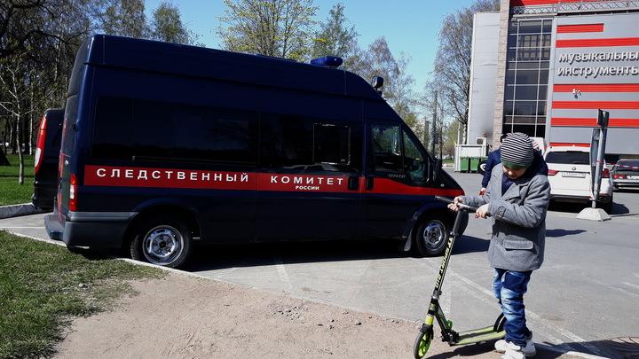 Следком начал проверку в отношении таксиста, отказавшегося везти девушку с ДЦП в Новосибирске