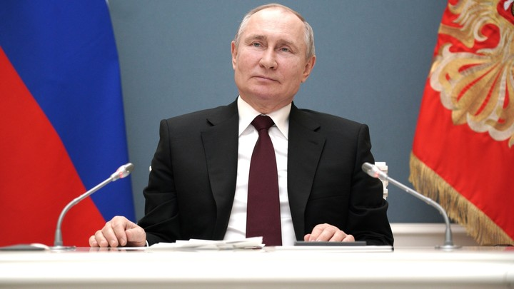 Раньше такого не было: Сатановский о подходе Путина к старым врагам
