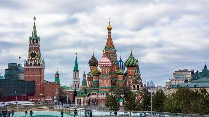 Россия устроит ревизию Байдену: Кремль пересмотрит своё отношение к США - Песков