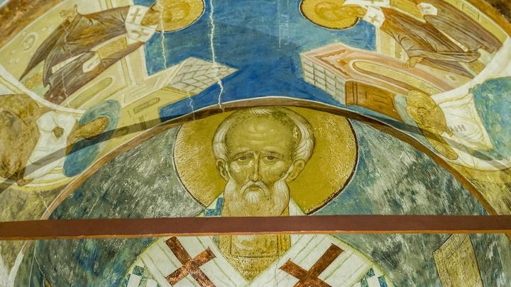 Константинополь потерял права на Украину после «кровавой унии», считают в Украинской Церкви