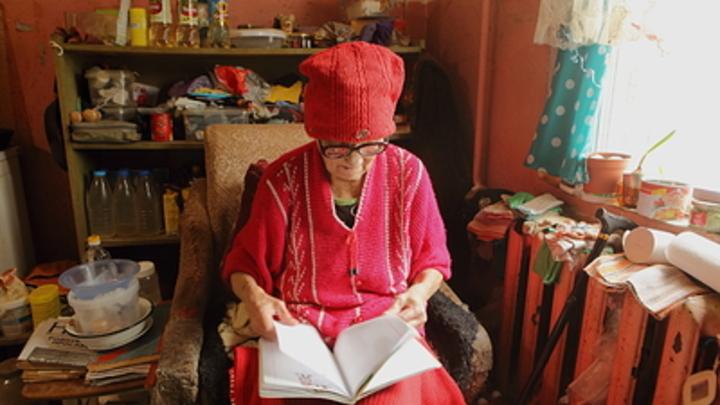 В Кургане жильцы пожаловались в прокуратуру на холод в квартирах