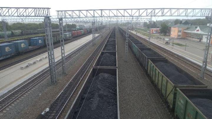 Прокуратура инициировала уголовное дело после смерти шахтера в Кузбассе