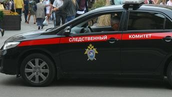 Дела экс-сотрудников ГУЭБиПК МВД России, превысивших полномочия, направили в суд